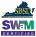 SBSD-Logo