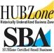 hubzone-certified-logo